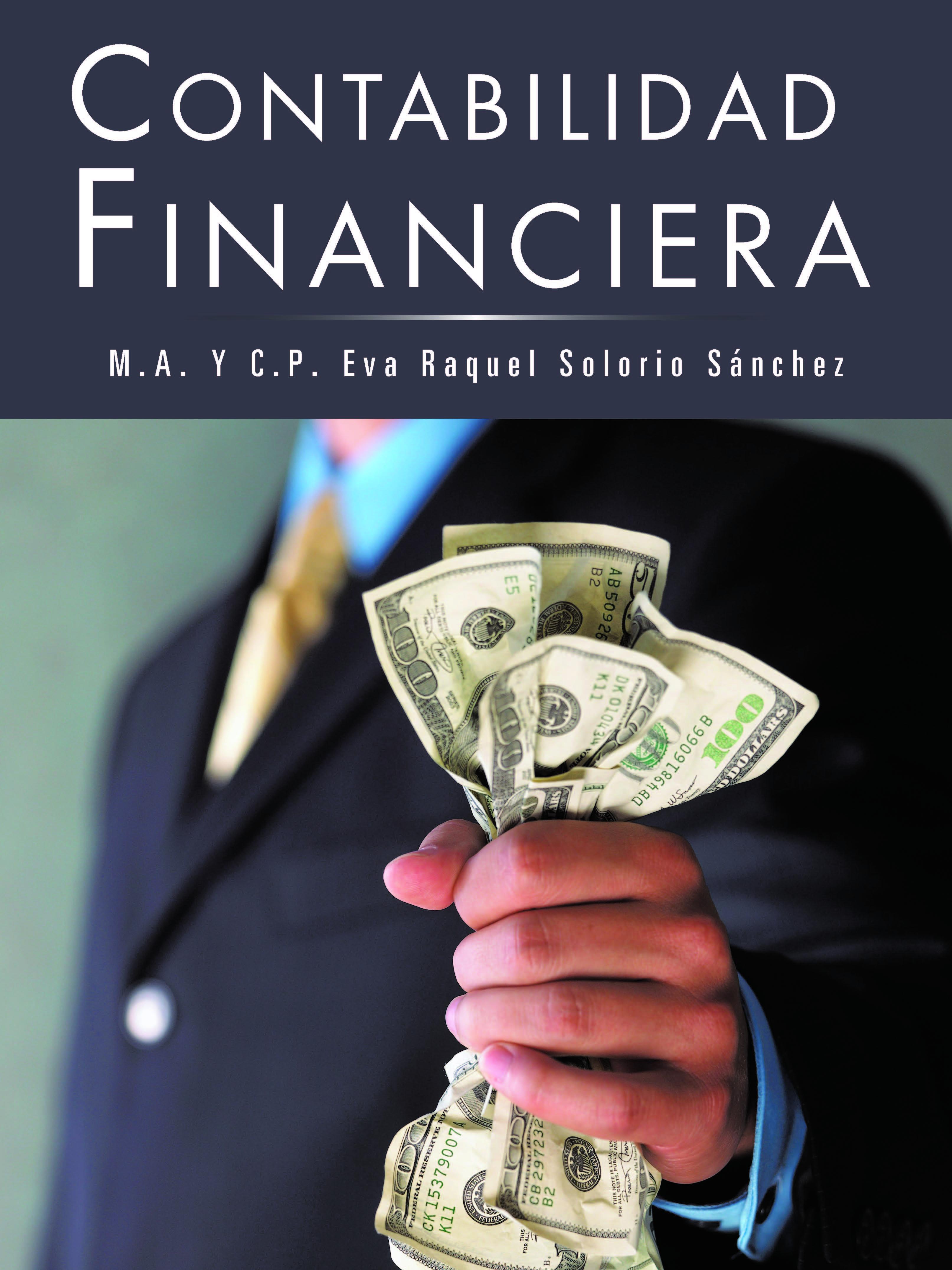 Vivir De Opciones Binarias Maquina De Ganar Dinero - Estrategia 100 efectiva para ganar dinero con opciones binarias